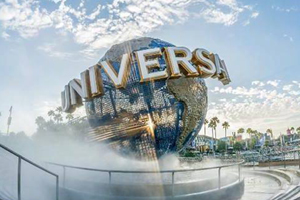 Universal Orlando | Big Beautiful World Travel | Disney Travel Agent Cathi Maziarz